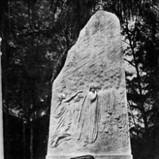 Le Génocide Arménien a commencé le 24 avril 1915.