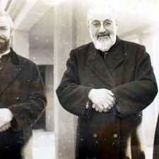 Le cardinal Grigor Petros XV Agagianian était un candidat pour être pape en 1958 et en 1963.