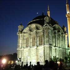 Beaucoup de trésors architecturaux d'Istanbul sont l'œuvre de la famille Balyan.