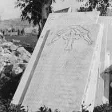 L'événement national déterminant de l'Australie et la Nouvelle-Zélande a eu lieu dans l'ombre du Génocide Arménien.