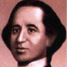 La vie et les aventures de Joseph Emïn, un Arménien, écrit en anglais par lui-même fut publié pour la première fois à Londres, en 1792.