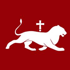L'Arménie Bagratide exista de 884 à 1045 après J.C.