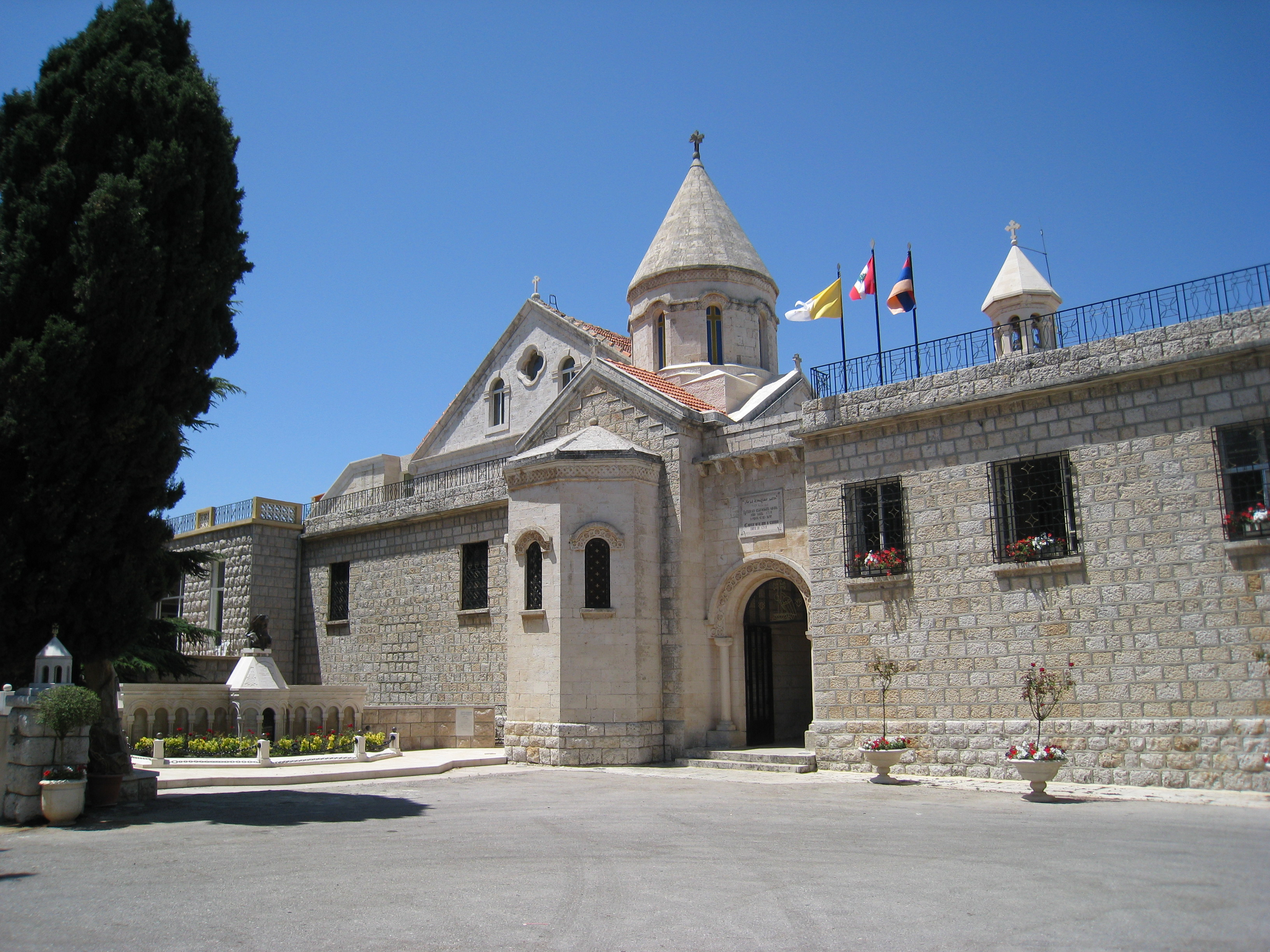 100y100f_064_CatholicArmenians
