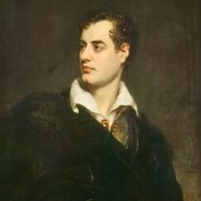 Lord Byron a étudié la langue arménienne.