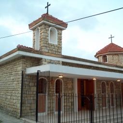 Des Arméniens continuent de vivre en Turquie…