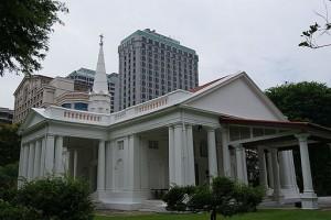 Armenian_Church,_Singapore_-_20110909-04