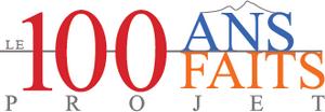 """Le projet """"100 Ans 100 Faits"""" sur l'Arménie a pour but de commémorer le centenaire du Génocide Arménien."""